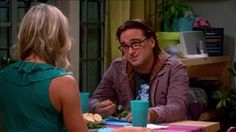 Watch the Big Bang Theory Online on CTV | Watch Full Episodes | New Big Bang Theory -