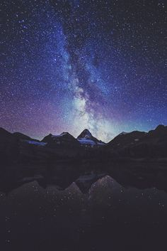 sitoutside:  Million Stars