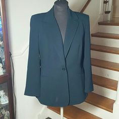 Pick 5 items for 30.00 Jacket by Garfield Marks we are a pet and smoking home Location 13 Garfield Marks  Jackets & Coats