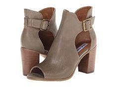 3e74bb82898 Steve madden nextstar black leather. Shoe DepartmentDress ...