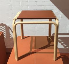 hermes collections for the home at milan design week