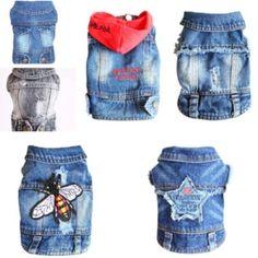 Koiran farkkutakki Wordpress, Denim Shorts, Pants, Women, Fashion, Trouser Pants, Moda, Fashion Styles, Women's Pants