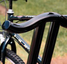 pi bike rack
