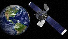 SCT lanzará satélite Centenario el 29 de abril