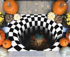 Retro Halloween, Halloween Games, Diy Halloween Decorations, Spirit Halloween, Fall Halloween, Halloween Crafts, Happy Halloween, Halloween Party, Cleaning
