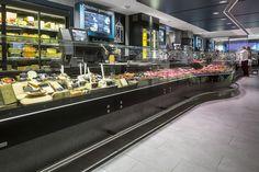 EDEKA Interbieten – Schrutka-Peukert GmbH Butcher Store