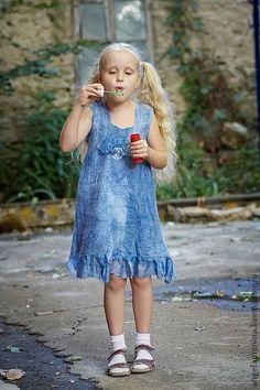 валяное платье для девочки: 13 тыс изображений найдено в Яндекс.Картинках