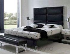 кровать Amboan EVENT , Amb49