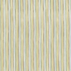 Emma Bridgewater for Sanderson Polka Stripe Fabric Emma Bridgewater, Harlequin Fabrics, Sanderson Fabric, Made To Measure Curtains, Pottery Designs, Striped Fabrics, Fabric Wallpaper, Fabric Design, Traditional