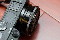 sony-lenses-1864-sony-e-20mm-f2-8-pancake