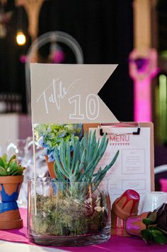 Kim loves johnny at Georgeous Meat Markets, Event Styling, Table Numbers, Home Art, Table Decorations, Melbourne, Wedding, Inspiration, House