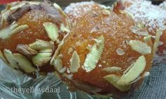 These amazing Turkish Carrot truffles are sweet, soft, coconut-y wow. And a must try. Gajar Ka Halwa, How To Make Dough, Indian Kitchen, Fusion Food, Indian Sweets, Recipe Please, Vanilla Essence, Veg Recipes, Truffles
