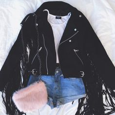 outfit flay lay @leannelimwalker