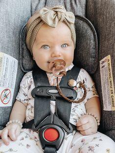 Toddler Girl, Baby Kids, Baby Boy, Cute Baby Pictures, Baby Photos, Cute Baby Girl Outfits, Kids Outfits, Cute Kids, Cute Babies