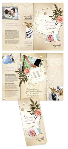pin by maria alena on brochure templates brochure template