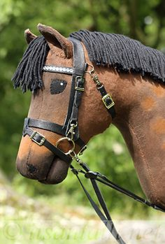Isis Stable – Horse – Isis Stable – Pferdchen – - Art Of Equitation Equestrian Boots, Equestrian Outfits, Equestrian Style, Equestrian Fashion, Riding Hats, Horse Riding, Horse Stables, Horse Tack, Crochet Horse