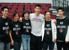 Jeremy Lin Has Burst From N.B.A. Novelty Act to Knicks Star - The ...