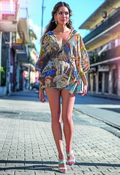 Cover Up, Dresses, Style, Fashion, Vestidos, Moda, Stylus, Fasion, Dress