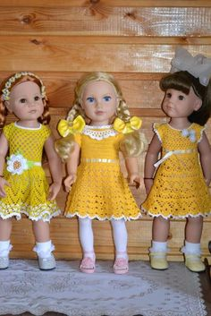 PlayDolls.ru - Играем в куклы :: Тема: Светлана Юрьевна: гардероб моих кукол (19/20)