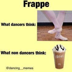 67 Best Dance Humor & Quotes images in 2016 | Dance humor