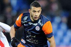 Montpellier başkanı yine şok etti: Belhanda'nın Fenerbahçe'ye gitmesi imkansız