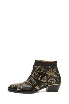 Maryon S Shoes Brisbane