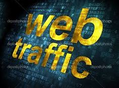 Buy website traffic @ The Widgeteers.com provides an easy solution for those looking to Buy Website Traffic. We give you direct access to the millions of real visitors currently available on our large and extensive network daily. Your website will be displayed to visitors you select from our targeting options available on our networks.