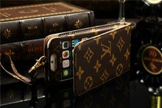LV Louis Vuitton Gucci vertikale Öffnung Leder Etui für Iphone 6/6 plus 4.7/5.5 Seil Schutzhülle Cover Case Tasche http://www.bestekauf.com/iphone-zubehor/719-lv-louis-vuitton-gucci-vertikale-offnung-leder-etui-fur-iphone-6-6-plus-47-55-seil-schutzhulle-cover-case-tasche-.html