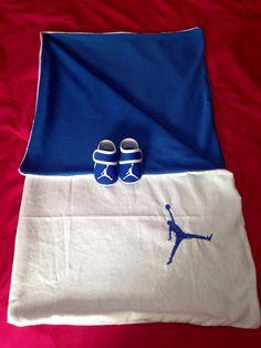 Baby Jordan Shoes, Baby Boy Shoes, Baby Boy Outfits, Toddler Boy Fashion, Little Boy Fashion, Kids Clothes Sale, Babies Clothes, Babies Stuff, Kids Clothing Brands List