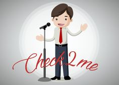 Contenido patrocinado en Marketing de contenidos ¿Qué es? http://check2.me/que-contenidos-es-el-contenido-patrocinado/