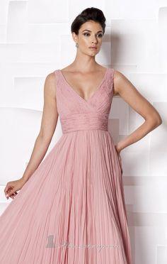 Cameron Blake 113608 Dress - MissesDressy.com