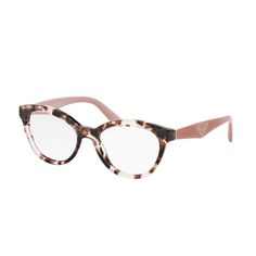 Statement Opticals - Ditch your contacts and rock a pair of statement opticals instead. It's an easy way to add some color to your overall look.