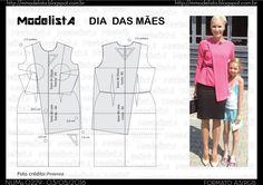 ModelistA: A3 NUMo 0229 TOP