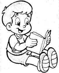 Resultado De Imagem Para Menino Lendo A Biblia Com Imagens