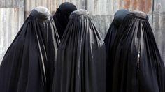 Siete cosas que una mujer no puede hacer en Arabia Saudita