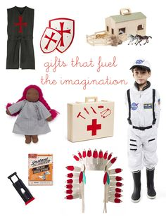 ... on Pinterest   Advent calendar, Diy christmas tree and Last minute