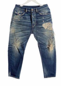 . Dark Jeans, My Jeans, Denim Pants, Raw Denim, Blue Denim, Denim Men, Blue Jeans, Edwin Jeans, T Dress