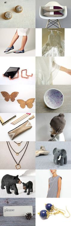 Gifting 541 by renee and gerardo on Etsy--Pinned with TreasuryPin.com