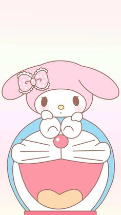 Click Image Link to get more Wallpapers Resolution & easly set on your phone! My Melody Wallpaper, Beast Wallpaper, Snoopy Wallpaper, Cartoon Wallpaper Hd, Sanrio Wallpaper, Hello Kitty Wallpaper, Kawaii Wallpaper, Aladdin Wallpaper, Disney Wallpaper
