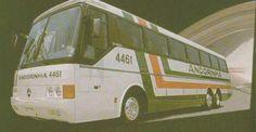Andorinha antigo_4461_(zero) - BARRAZABUS :Onibus do Brasil e do Mundo! - Fotopages.com