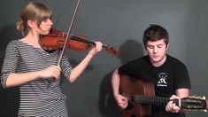 The famous Czardas by Vittorio Monti Violin: Luanne Homzy Guitar: Tommy Davy Hungarian style folk music played in the tradition of the Manouche / Sinti gypsi. Tarot, Violin Sheet Music, Folk Music, Classical Music, Hetalia, Musicals, Music Instruments, Guitar, Songs