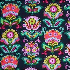 """Applique /& More  **1//4 yd** 100/% Wool Dyed /""""Retro Turquoise/"""" for Rug Hooking"""