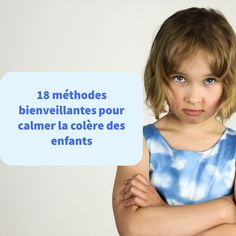 Un enfant ne peut pas traverser une colère seul car son cortex-préfrontal n'est pas encore opérationnel. C'est donc son cerveau émotionnel qui est aux commandes quand une crise survient. Heureusement, il existe des outils pour l'aider à accepter ce qu'il ressent et à s'apaiser sans violence. Une fois le calme retrouvé, un dialogue est …