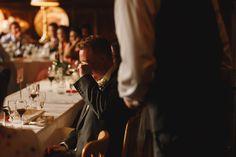 Wedding speeches Eastnor Castle Wedding Photography Image by ARJ Photography Image Photography, Wedding Photography, Eastnor Castle, Wedding Toast Samples, Best Man Wedding Speeches, Wedding Ceremony, Wedding Day, Longest Marriage, Maid Of Honor Speech