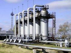 افضل شركة متخصصه في مجال توصيل الغاز الطبيعي .  http://www.nahdi-gas.com/