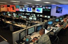 New 'cyber college' to train airmen on #cyber challenges @taosecurity http://www.airforcetimes.com/story/military/tech/2015/07/19/new-cyber-college-seeks--train-airmen--cyber-challenges/30203889/…