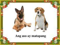 Pang uri ppt Printable Word Games, Printables, Adjective Worksheet, Filipino Art, Daily Lesson Plan, Numbers, Print Templates