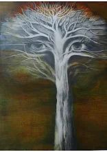 Nejúctyhodnější koruna Painting, Art, Art Background, Painting Art, Kunst, Paintings, Performing Arts, Painted Canvas, Drawings