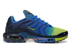 competitive price d6413 daf66 Nike Air Max Plus (Nike Tn 2015) Chaussures Nike Officiel Pas Cher Pour  Homme