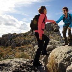 Już od czwartku 28 lutego wszyscy amatorzy trekkingu znajdą w sklepach Lidl to, co niezbędne do wypraw na świeżym powietrzu. http://blog.ruszamysie.pl/ruszaj-na-szlak-razem-z-lidlem/